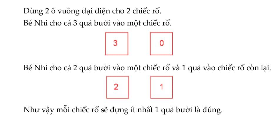 toán nâng cao lớp 2
