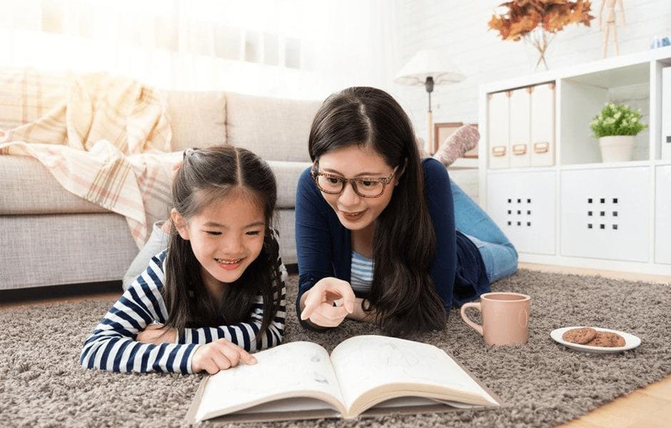 Dạy toán cho bé lớp 1 bằng những bài toán gắn liền với cuộc sống