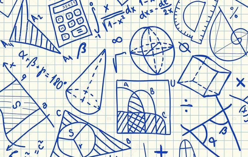 Một số dạng toán hình học không gian lớp 11