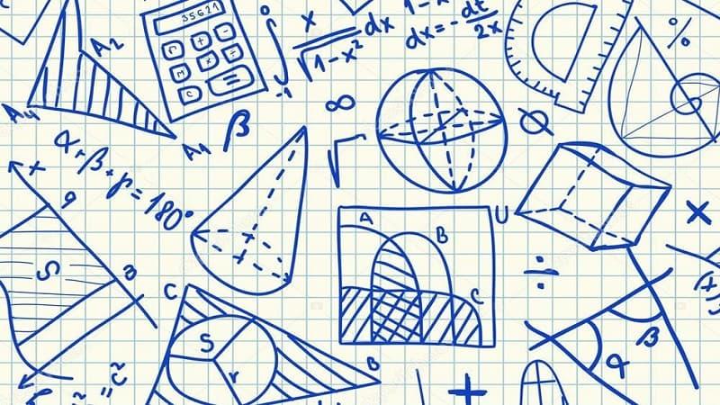 giải toán 11 nâng cao