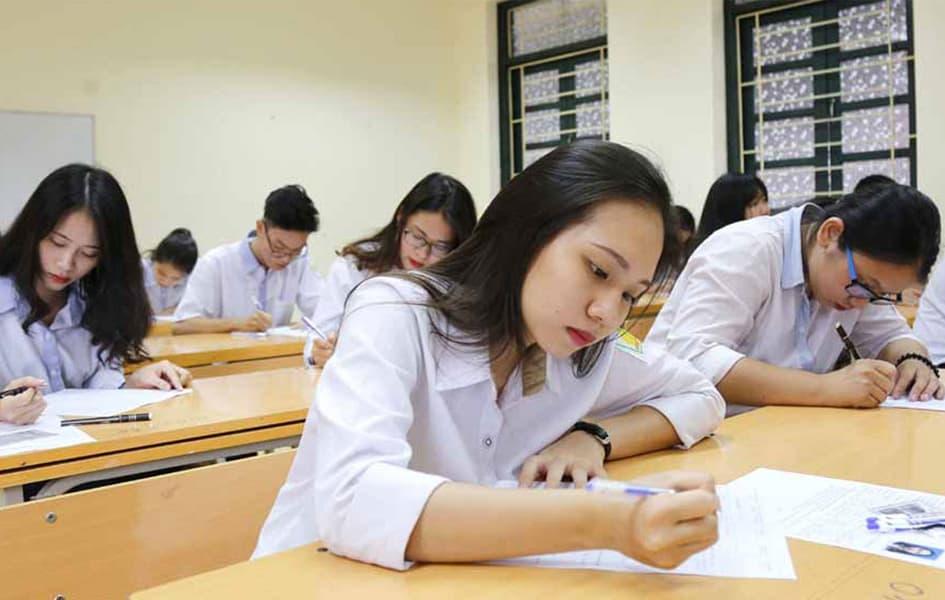 sách ôn thi đại học môn toán theo chuyên đề