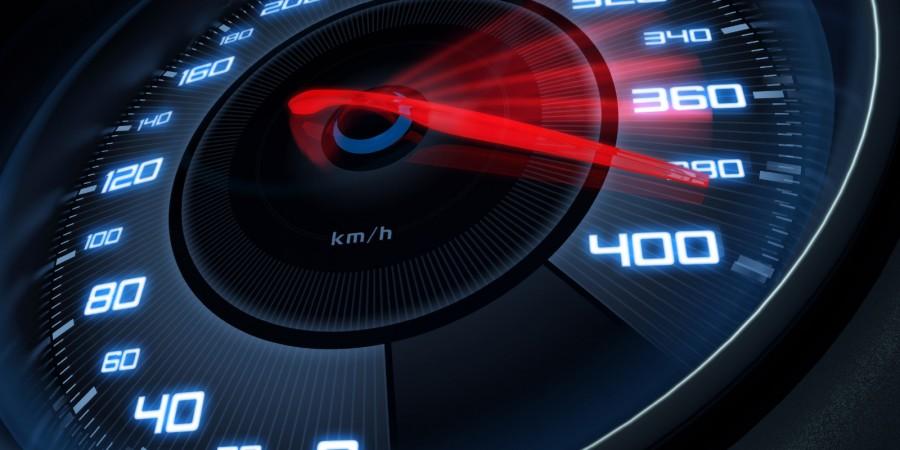 Vận tốc trung bình